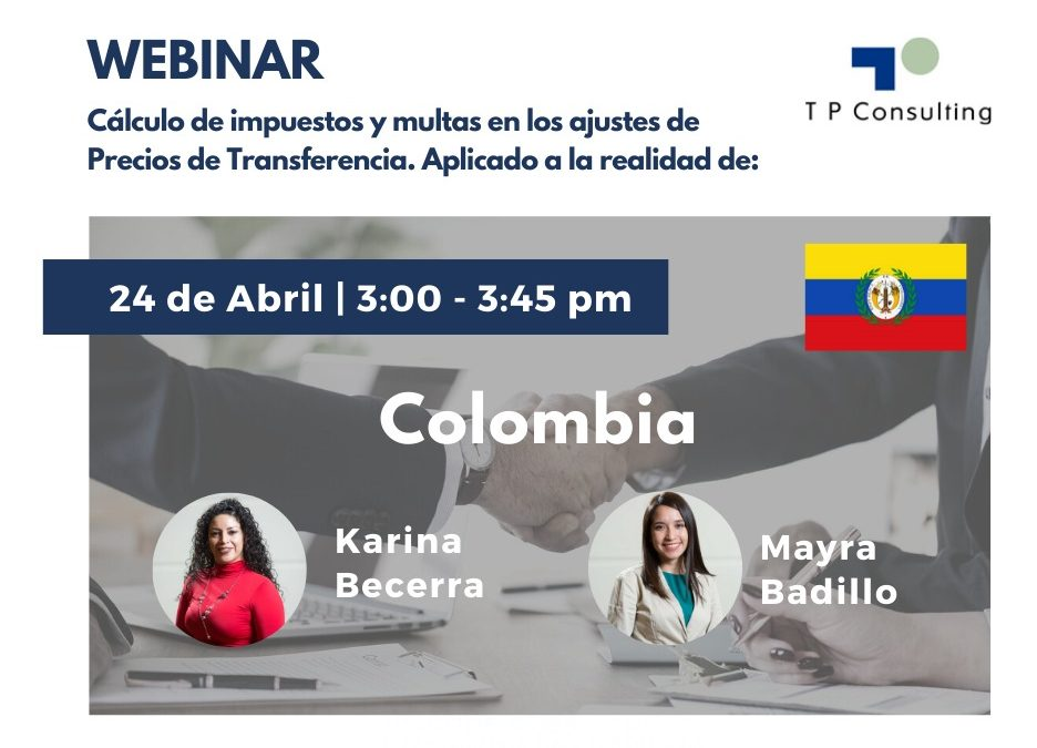 """April 24 