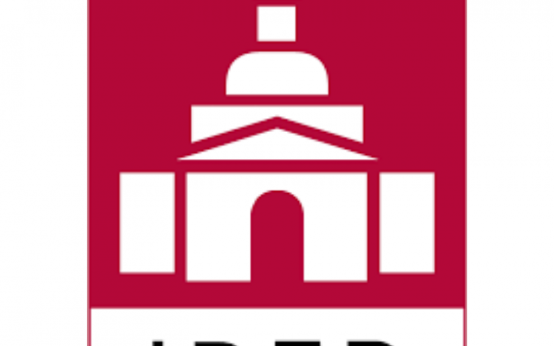 TP Consulting partners publish in prestigious IBFD (Netherlands) on Transfer Pricing regulations in Colombia and Perú