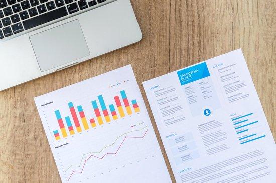 Alerta Legal 003-2020 EC: Modificación de las fechas de presentación de Anexos Tributarios para el ejercicio fiscal 2019 incluido el de partes relacionadas.