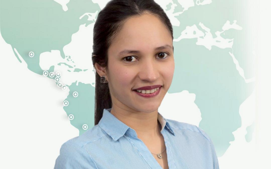 Carmen López Espinoza