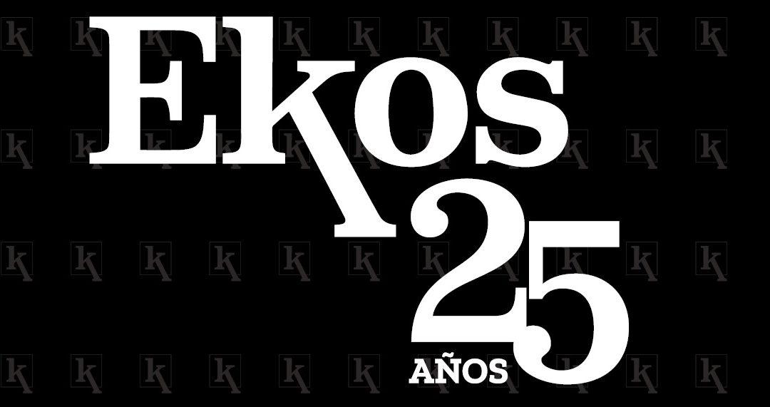 Publicación del Dr. Rodrigo Garcés Velalcázar (Socio de TP Consulting) en la revista EKOS – «Marco Tributario: La aplicación del IR y del ISD»