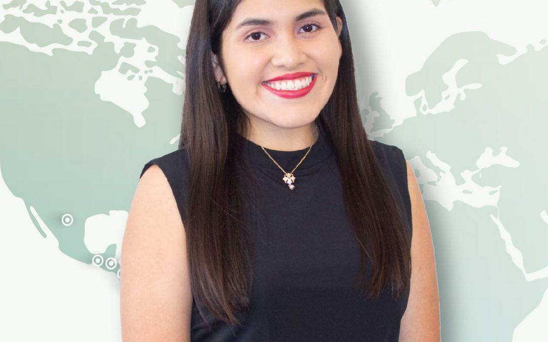 Emilia Valdivia Espinoza