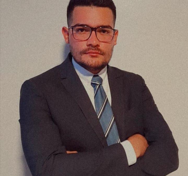Francisco Gonzáles