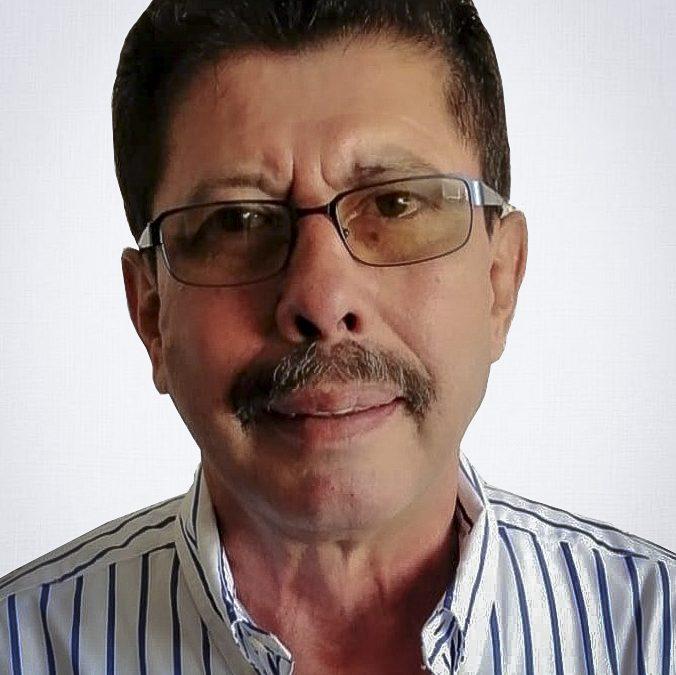 Hermes López Banegas