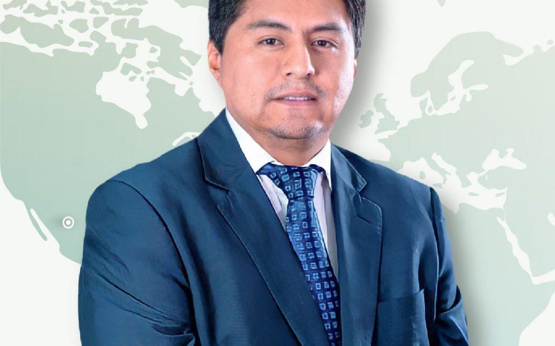 Ianfranco Ticona Yalpa