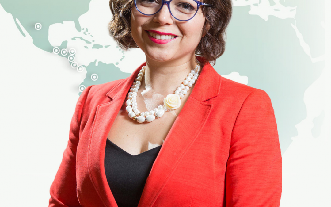 Karilin Arenas Alvarado
