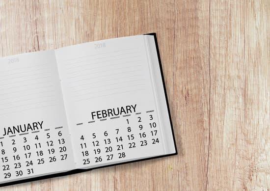 Alerta Legal 001-2020-EC: Modificación de las fechas de presentación de la declaración anual de impuesto a la renta del ejercicio fiscal 2019.