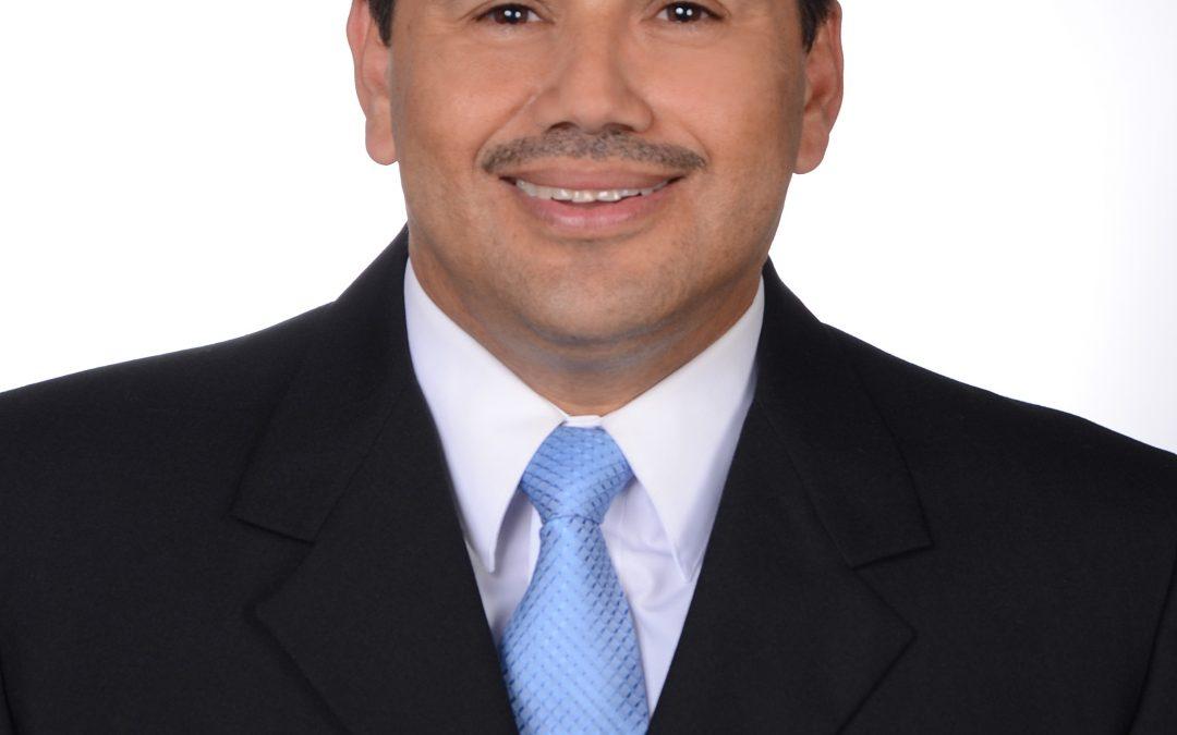 Carlos Rodríguez Guevara