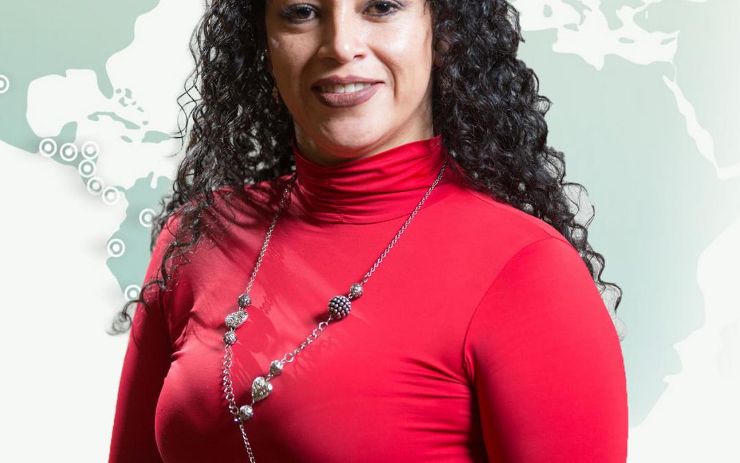 Karina Becerra Martinez
