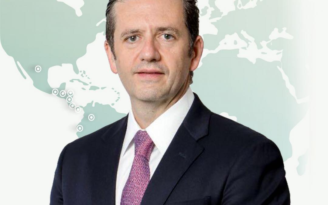 Cristian Novales Schlesinger