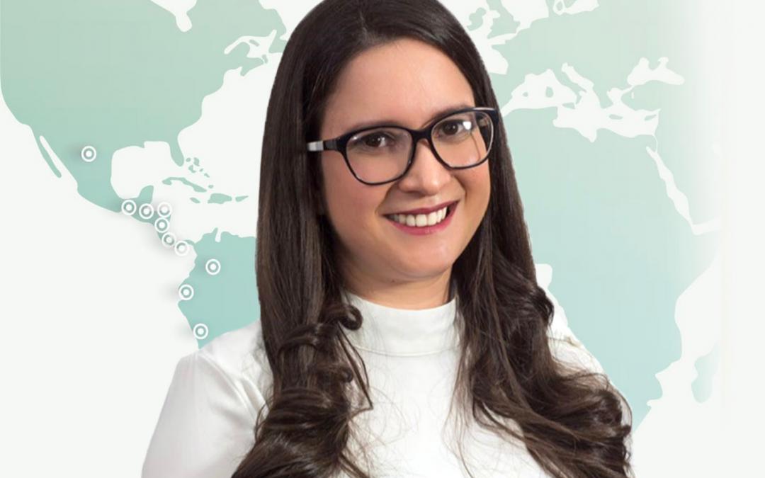 Gabriela López Espinoza
