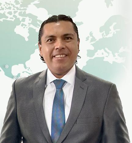Hernany Jimenez Cardona