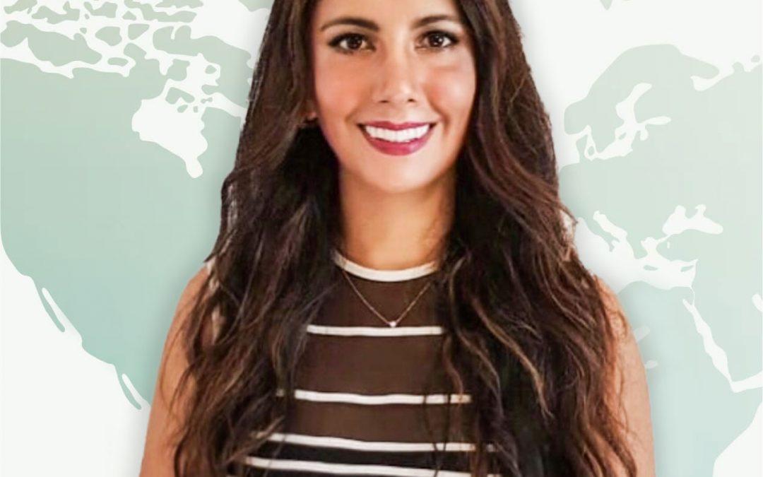 Inés Rodriguez Paz