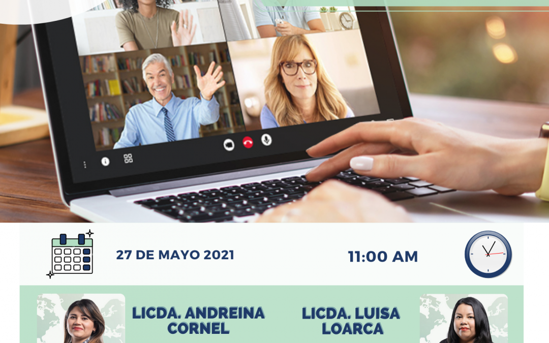 May 27, 2021 | Information Requirement SAT: Study of Transfer Prices in Guatemala