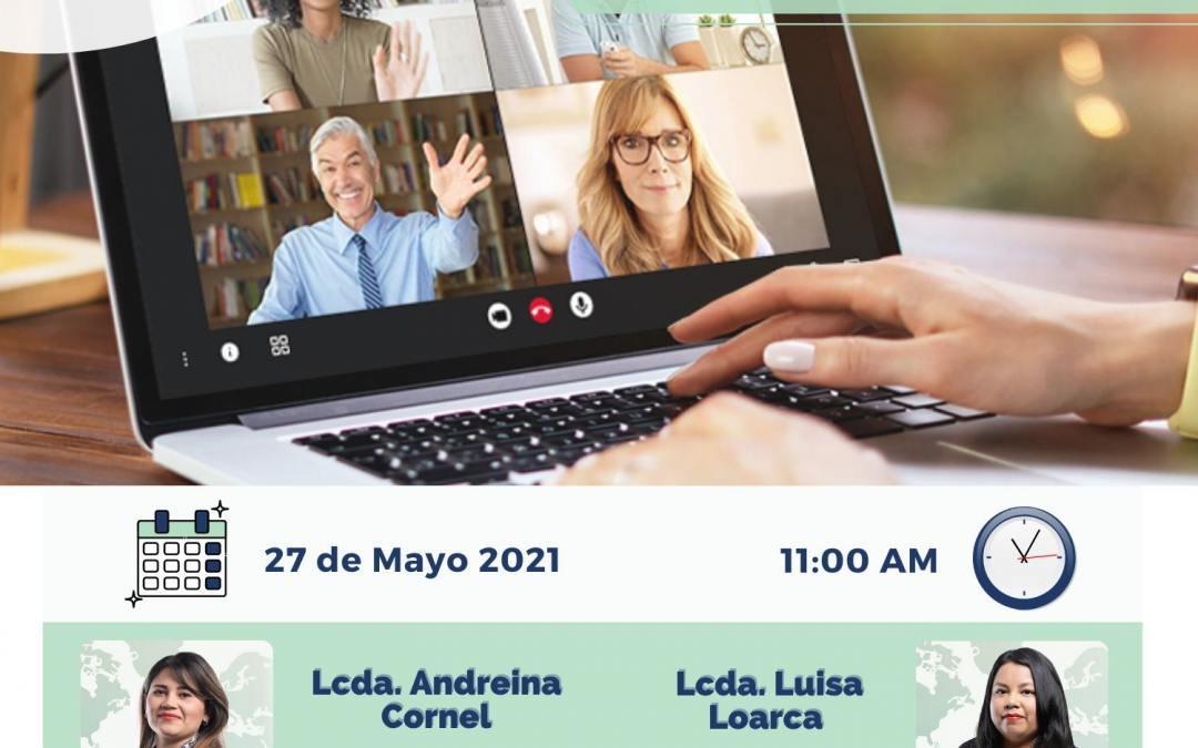 27-May-2021 | Requerimiento de Información SAT: Estudio Precios de Transferencia en Guatemala